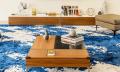 alfombra carpet 5