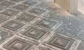 alfombra carpet 6