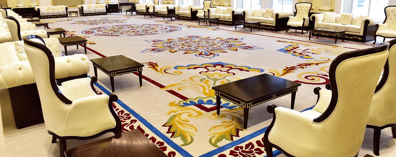 alfombra carpet 1