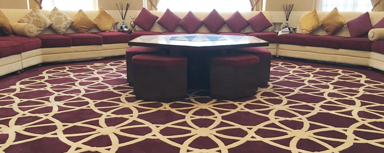alfombra carpet 3