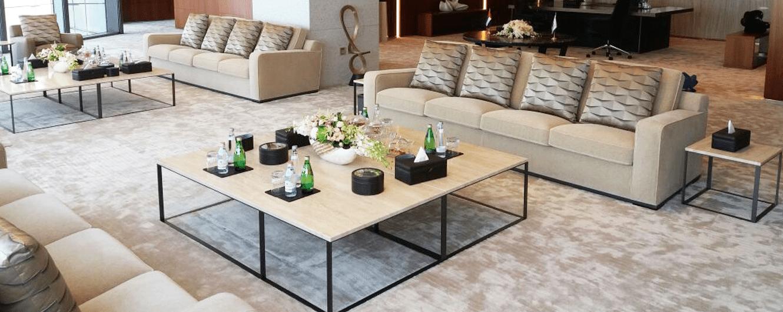 alfombra carpet 4